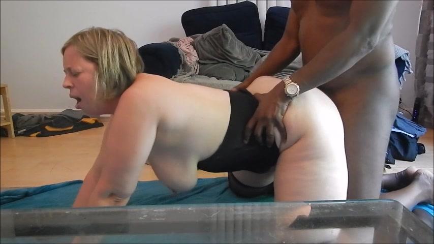 Thai massage edenkoben